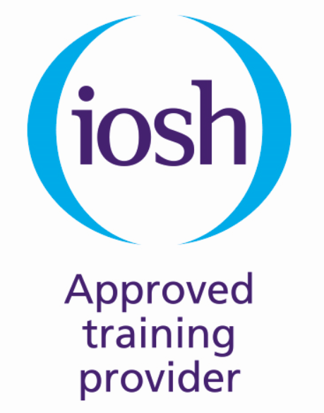 iosh services
