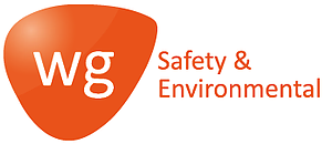 Healthy & Safety Services
